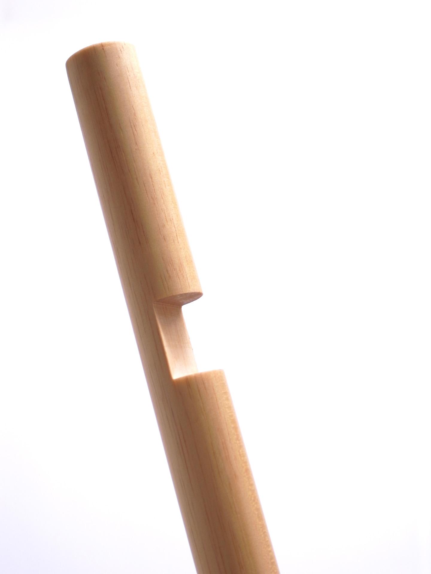 poles-6