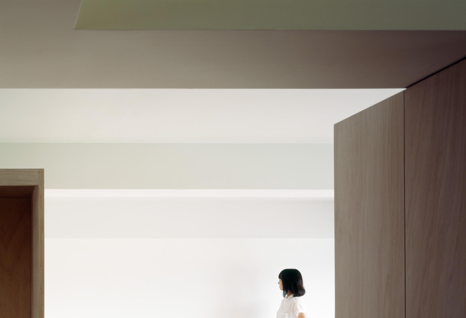 skyroom-1